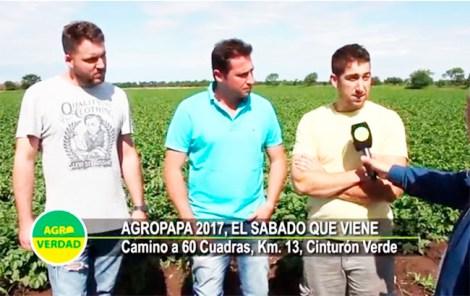 Agropapa2017-Jovenes Invitan w