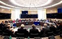 ComisionEuropea Glifosato w