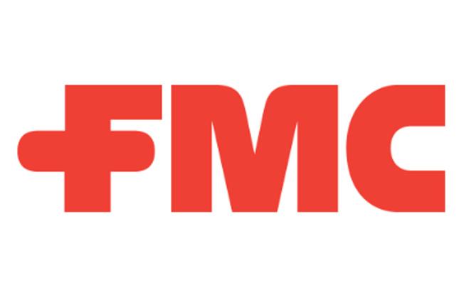 FMC-logo 2 w