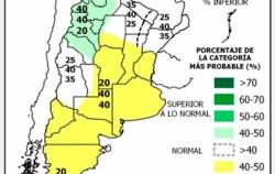 Clima-Pronostico 12 10 2017 w