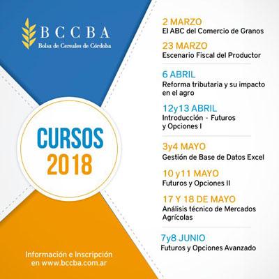 BCCBA3