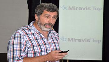 Joaquín Otero, gerente de productos de semillas hortícolas syngenta (1)