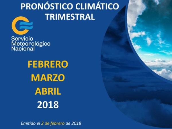 Clima-PronosticoFebMarAbr2018-1w