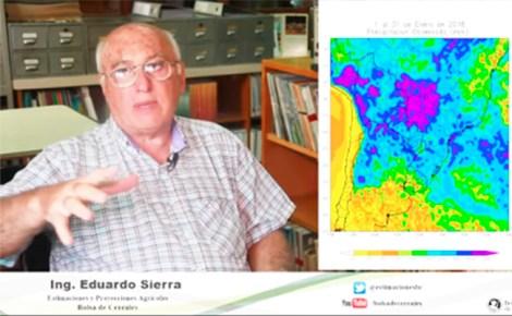 Sierra-40 millones-Feb 18 w