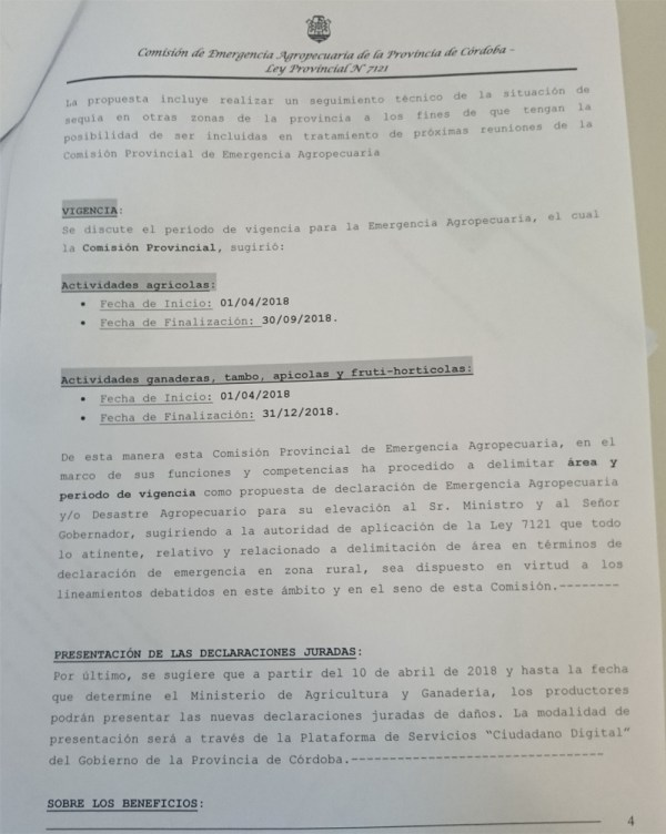 MAG-Emergencia 9 4 2018 Acta 2 w