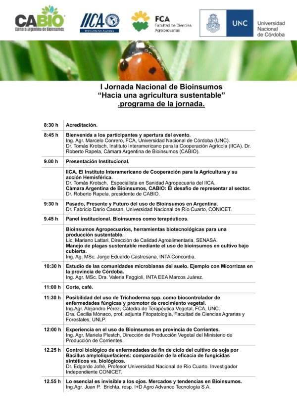 Programa_JornadaCBA_ULTIMO_COMPLETO