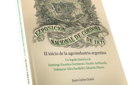 librograssi1