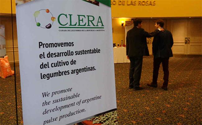 CLERA-Congreso w