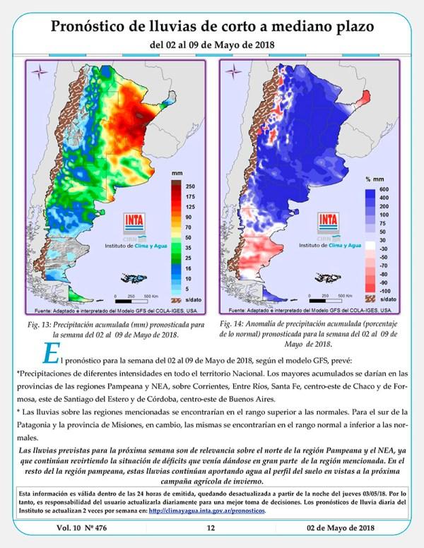 Clima-3deMayo2018-12 w