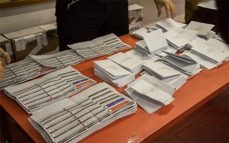 FCA-elecciones 2018 votos w