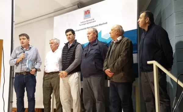 INTA-Forrajes2018 Molina w
