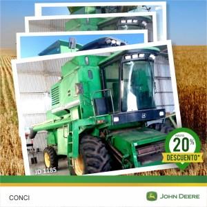 Conci-Cosechadora20-3 w