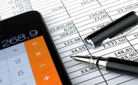 impuestos-liquidacion w