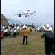 Drones Para Fumigación