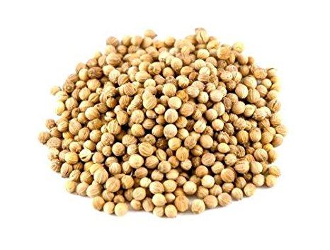 Vendo semillas de cilantro