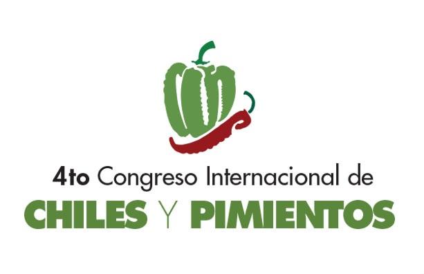 4to. Congreso Internacional de Chiles y Pimientos