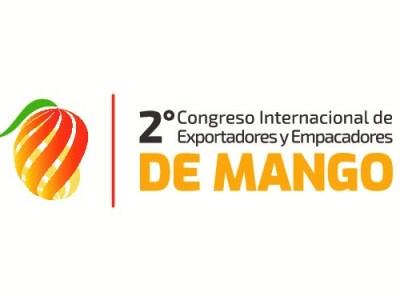 Se acerca, el II Congreso Internacional del Mango