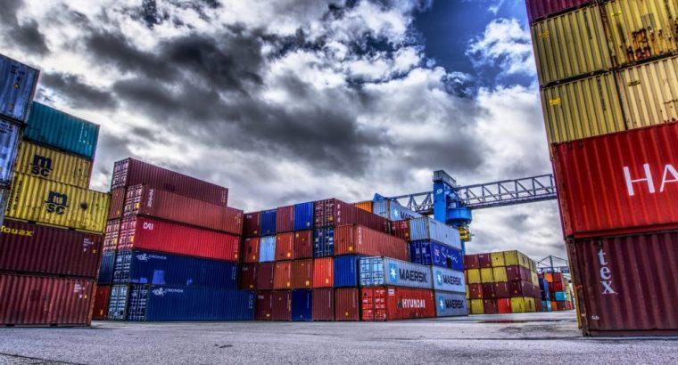 México trabajan en la apertura de 38 nuevos mercados de exportación para para frutas y hortalizas
