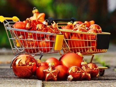 Estrategias para ahorrar de cara a Navidad