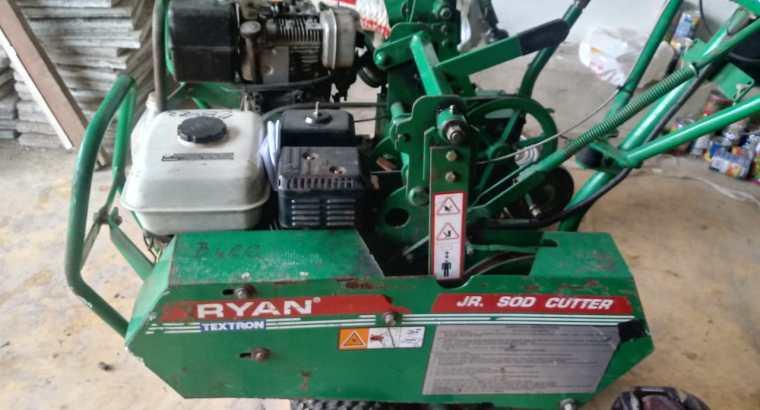 Vendemos cortadoras de grama
