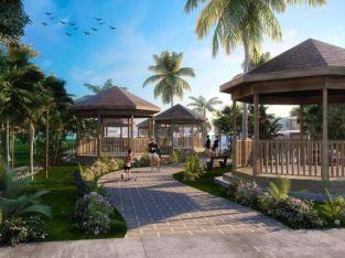 Condos a la venta menos que US$140000 en Puntacana