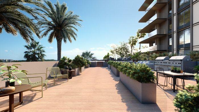 Propiedades lujosos En Playa Juanillo en Cap Cana