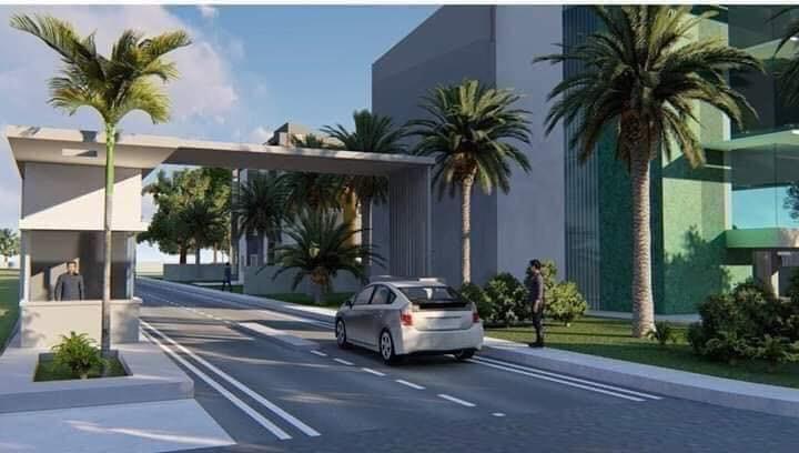 Condominios baratos para inversion in La Romana