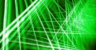Científicos crean tecnología verde que utilizará el láser para eliminar malas hierbas de los cultivos