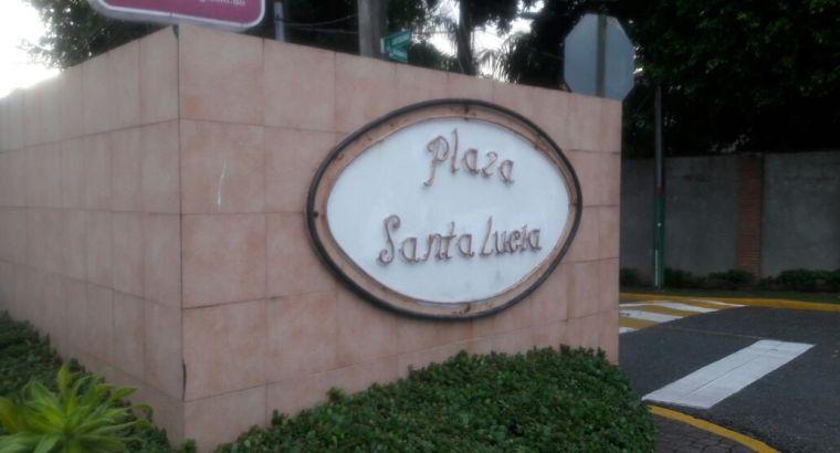La Mejo y Tradicional PLAZA DE ARROYO HONDO, Plaza santa Lucia..en Venta