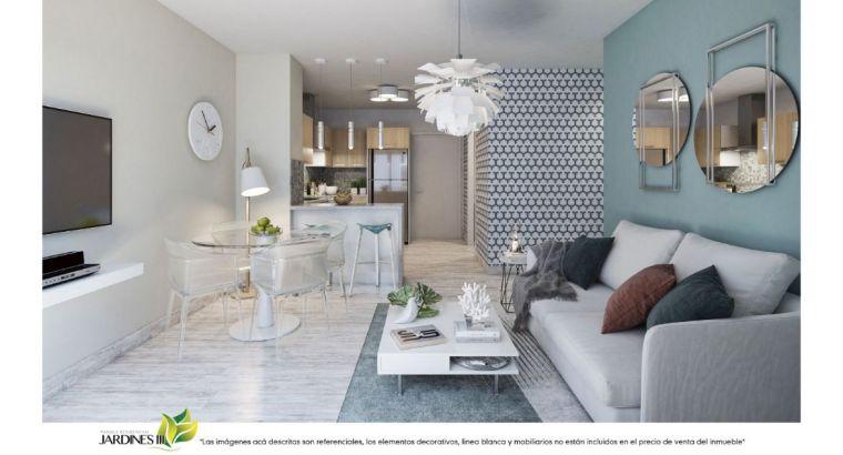 Proyectos, apartamentos Nuevos para invertir en Bavaro Punta Cana