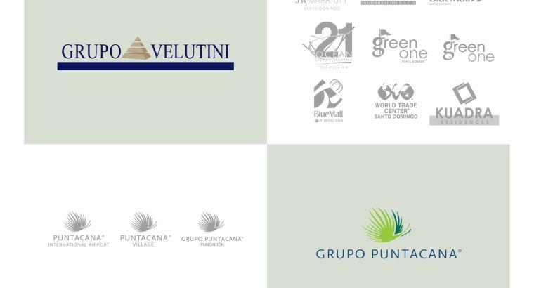 Proyectos lujosos en construccion en Punta Cana Village