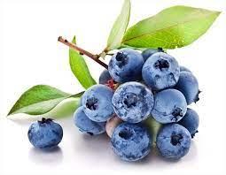 Un estudio concluye que el consumo de arándanos mejora el control de la glucosa y los niveles de insulina