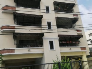 Excelente Apto de 3 habitaciones en Urbanización de Real-OPORTUNIDAD