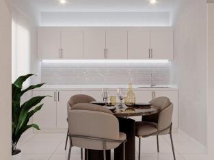 Apartamento 1er nivel for sale in Republica Dominicana