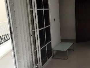 Gazcue, Apec, Alquiler Departamento Semi Amoblado, 1 Dormitorio, 1 Parqueo