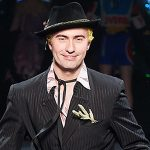 LFW Inverno 2020 :: Charles Jeffrey Loverboy abre a semana de moda londrina