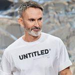 MFW Inverno 2020 :: A criações de Neil Barrett
