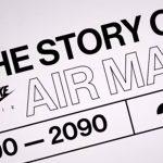Nike lança documentário sobre o Air Max