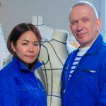 Jean Paul Gaultier adia sua parceria com Chitose Abe