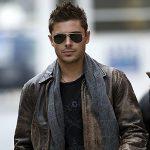 Dicas Curtas por Fabio Paiva :: A jaqueta de couro I