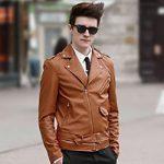 Dicas Curtas por Fabio Paiva :: A jaqueta de couro II
