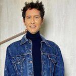 Look do Dia :: Jaqueta jeans