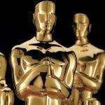 Oscar 2021 deve ser adiado