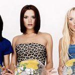 Spice Girls ganham novo documentário