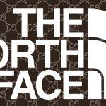 Gucci confirma parceria com a The North Face