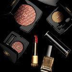 Chanel Beauty lança coleção de final de ano