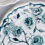 Dior lança novos itens para a casa