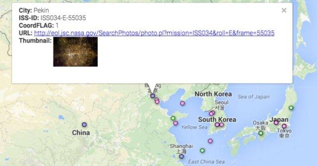 CitiesAtNight_map_China