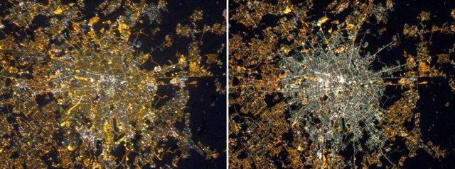 Milan_2012_2015_horizontal