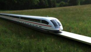 maglev_train_by_thorero